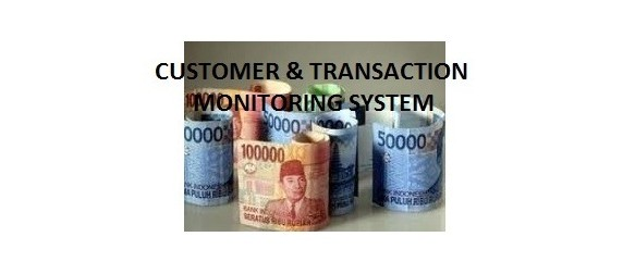 C & T Monitoring System